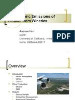 Hart_Emissions of Ethanol1