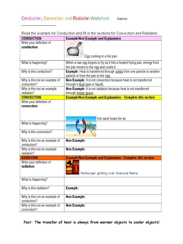 worksheet energy transfer worksheet worksheet fun worksheet study site. Black Bedroom Furniture Sets. Home Design Ideas
