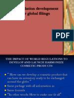 Global Filings