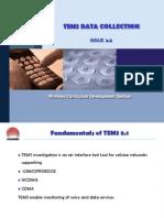 TEMS1