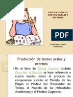 produccindetextosoralesyescritos-130328113406-phpapp01