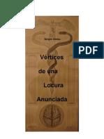 Vertices Version PDF
