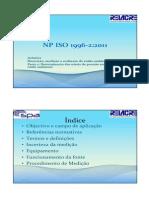NP_ISO_1996_2_AF