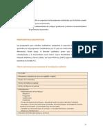 Elaboración de propuestas de investigación cualitativa