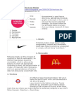 Research for Front Cover-5 Principles of Effective Logo Design