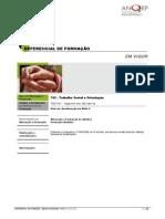 referencial geriatria.pdf
