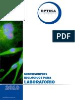 Laboratory 2010 Es