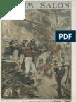 Álbum salón. 1-7-1898