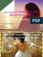 EL_DULCE_SABOR_DE_UNA_MUJER_EXQUISITA[1]
