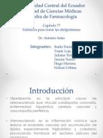 hipolipemiantes(1)