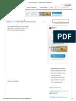 Laudo Psicológico - Trabalhos Prontos - Diandravolpi.pdf