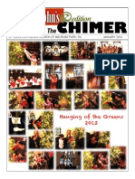 CHIMER January 2014Web Issue