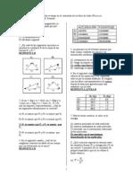 Principios de Fisica 1b1 a 1b3