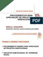 APRESENTAÇÃO GINA IMEC-01