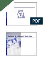 Parâmetros_Qualidade_2