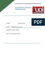 Trabajo Dirgido 15-11-2013.pdf