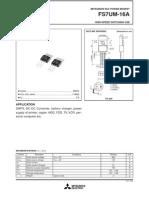 FS7UM-16A(equivalent FS7UM,STK0765).pdf