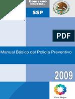 Manual Basico del Policia Preventivo.pdf