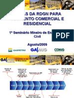 Palestra_ SMEC_Gasmig