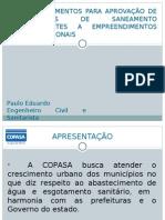 PAULO_EDUARDO_27 COPASA