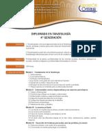 diplomado_tanatologia