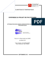 Synthèses_PFE