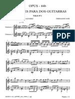 sor_op044b_seis_valses_1_gp.pdf