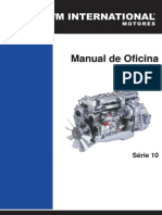 Manual de Ofocina MWM Serie 10