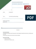 Texto Paralelo Carolina 22-nov-2013..pdf