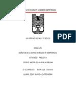 Actividad_2_1-CMCM.pdf