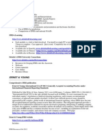 2_pdfsam_IFRS Resources March 2013