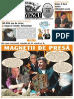 catavencu_06_07_2006.pdf