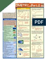 For pdf dummies algebra linear
