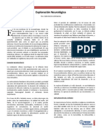 Exploracion neurologica.pdf