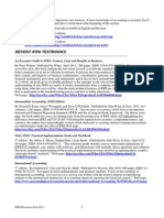 9_pdfsam_IFRS Resources March 2013