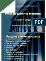 6522-Proyecto_Eléctrico_Industrial