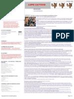 Strahlenfolter Stalking - TI - Pathokratie - Wir Leben in Einem Von Psychopathen Geschaffenen System - Lupo-cattivo.blogspot.de