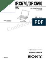 PCG-GRX670_690