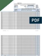 Horas Efectivas Secundaria(2) f2,f3,f4,f0 2013_ 65_docentes_entrega Docentes