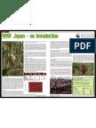 Company Profile - WWF Japan