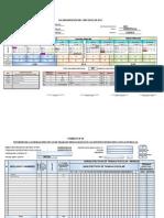 Horas Efectivas Inicial f2,f3,f4,f0 2013_ 20_docentes_entrega Docentes