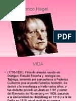 FEDERICO  HEGEL 11a