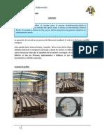 Procesos de Manufactura