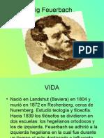 Ludwig Feuerbach 11a