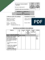id 800264 edgington oil company - engr eval ans 471226-232