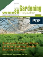 Soilless Gardening 01