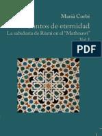 167 Rumi Mathnawi o Cantos de Eternidad Vol i
