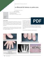 07_Casos_Clinicos