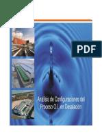 19s5 p1 Jorge Salas Pptacc