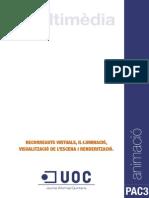 PAC3_ANIMACIO.pdf